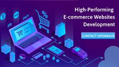 Reliable E-commerce Websites Will Build Trust Among The Visitors. Call Experts To Make an With The Eye-Tracking Features For Safety Shopping Experience. Ecommerce Solutions, The Visitors, Get Well, Web Development, A Team, Singapore, Trust, Safety, Number