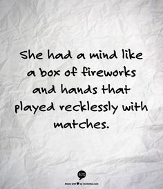 www.living365.ca Firework Quotes, Fire Quotes, Words Quotes, Sayings, Sagittarius Female, Passion Quotes, Pretty Words, Cool Words, Beautiful Words