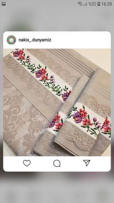 Elsa, Cross Stitch, Floral, Diy, Embroidery, Punto De Cruz, Bricolage, Seed Stitch, Flowers