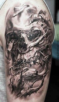 http://tattooed.biz/wp-content/uploads/2014/04/Cool-Skull-Tattoos-For-Men-2014_Cool-Skull-Tattoos-For-Men-2014.jpg