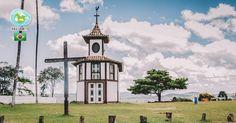 Minas Gerais tem opções de destinos românticos que se encaixam direitinho nas suas expectativas de passeios e custos para o Dia dos Namorados.