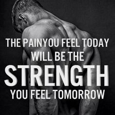 Print Fitness Quotes on Tank-Tops and Muscle Tee shirts at http://www.fitbys.com