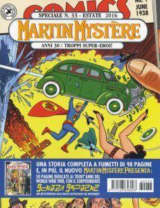 http://sbamcomics.it/blog/2016/08/01/troppi-super-eroi-martin-mystere/