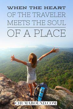 Meet Locals, Places, Travel, Viajes, Destinations, Traveling, Trips, Lugares