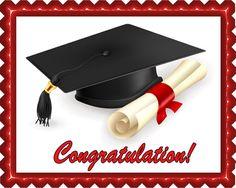Graduation Images, Graduation Caps, Nursing School Scholarships, Nursing Schools, Online Bachelors Degree, Mba Degree, Education Degree, Education System, Education College