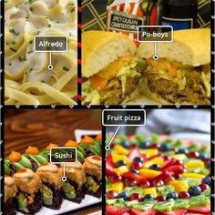 Favorite food? #food #favfood #foodporn #yummy