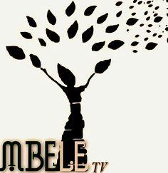 Watch MbeleTV
