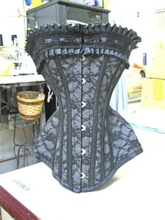 http://pcw-corset.ocnk.net/product/4
