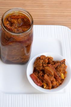 Gajar Gobhi Shalgam ka Achar aka Carrot, Cauliflower and Turnip Pickle North Indian Recipes, Indian Food Recipes, Vegetarian Recipes, Cooking Recipes, Healthy Recipes, Pickled Cauliflower, Cauliflower Recipes, Carrot Recipes, Carrot Pickle Recipe