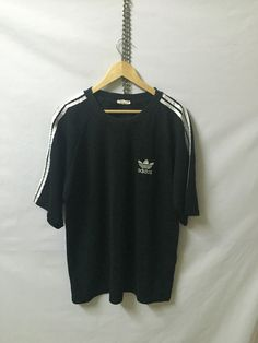 21 Best Adidas images | Adidas clothing, Adidas outfit, Clothes