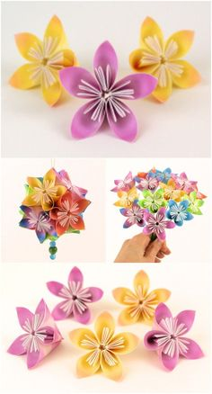 25 Cheap DIY Projects for Teens and Tweens - Everything About Crafts Art Projects For Teens, Cool Diy Projects, Arts And Crafts For Teens, Crafts For Kids, Diy Crafts Step By Step, Pinterest Diy Crafts, Teen Art, Fabric Crafts, Paper Crafts