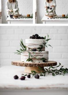 Baby Boy Cakes, Cakes For Boys, Baby Shower Cakes, Drip Cakes, Nake Cake, Rustic Cake, Elegant Wedding Cakes, Wedding Cake Inspiration, Holiday Cakes