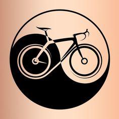 First Tattoo – bike related Tattoo contest design Erstes Tattoo – Bike-bezogenes Tattoo-Wettbewerb Design # Tattoo # Wettbewerb # samGY Cycling Tattoo, Bicycle Tattoo, Bike Tattoos, Cycling Art, Cycling Bikes, Tatoos, Fixi Bike, Bicycle Art, Bicycle Design