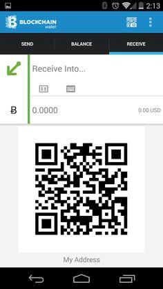 vadonatúj nagykereskedelmi ár legalacsonyabb ár 8 Best Bitcoin Wallet images | Bitcoin wallet, Wallet, Cryptocurrency