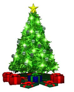 nes de Navidad-- Las Mejores Imáge