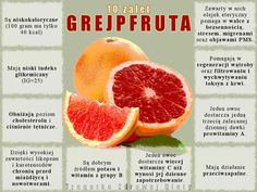 Grapefruit, Smoothies, Healthy Lifestyle, Food Porn, Healing, Nutrition, Healthy Recipes, Cooking, Beauty