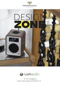 A Designzone2016 suona la musica del design: venite ad ascoltare le migliori marche di hifi design al mondo #music #design #hifi