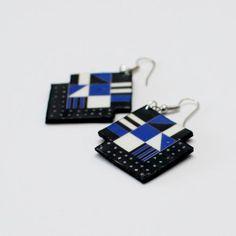 http://www.sashe.sk/quappe/detail/re-cube-17
