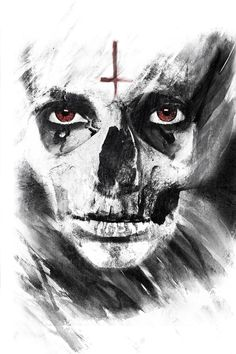 freaky skulls - Google Search