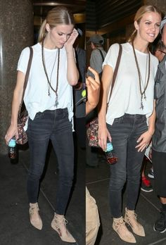 brooklyn-decker-accompanies-hubby-andy-roddick-at-late-night-with-seth-meyers lace up flats 2-horz