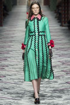 gucci dressing gown ss16 - Google Search