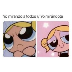 Funny Quotes, Funny Memes, Jokes, Life Quotes, Ex Amor, Mexican Memes, Cute Love Memes, Instagram Funny, Crush Memes