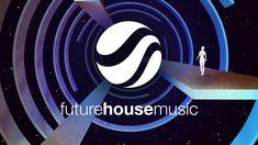 Retrovision  Elevate [Future House]