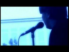 Element Of Crime - Am Ende denk ich immer nur an Dich - YouTube