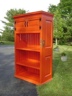 diy repurposed furniture | Repurposed and built with love | DIY furniture and accessories