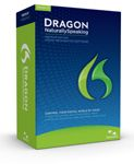 Dragon NaturallySpeaking 12 $135 Premium speech recognition software ignites new levels of personal productivity and convenience by enabling you to interact with your PC by voice. Dictate or modify documents, spreadsheets and presentations, manage e-mail, search the web, post to Facebook and Twitter  *Visit Royal Discount in the Grand Shopping Mall here: http://dubli.com/T0US19D6X  * Receive CashBack Rewards