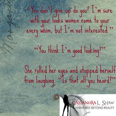 meme - snippet from Dancing With Lace - sexy contemporary romance