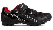Elija las zapatillas mtb que más le gusten al mejor precio  http://www.zapatillasmtb.com/36-zapatillas-mtb