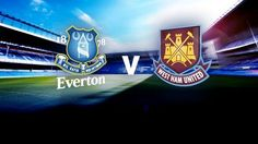 Everton Vs West Ham united (FA CUP) Match Preview - http://www.tsmplug.com/football/everton-vs-west-ham-united-fa-cup-match-preview/