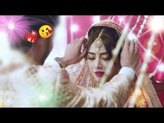 💖 NEW WhatsApp Status video 2019 💖 Sochti main Rehti hu bas yahi Baat status 💖 Love Status Video Love Status Whatsapp, Dp For Whatsapp, Good Morning Flowers Pictures, Flower Pictures, Wedding Couple Poses Photography, Photography Poses, Hd Dark Wallpapers, Best Video Song, Video Downloader App
