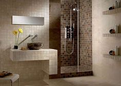 Decoración Minimalista y Contemporánea: Ideas para decorar o remodelar tu baño moderno y contemporáneo
