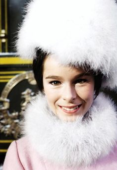 Geraldine Chaplin (born 1944 (born in Santa Monica, California, United States) naked (43 pics), young Selfie, Instagram, legs 2016