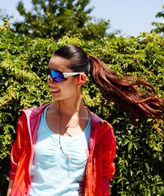 Workout Hair Care Tips - Post Working Out Beauty Makeover, Makeover Tips, Greasy Hair Hairstyles, Workout Hairstyles, Post Workout Hair, Home Remedies For Skin, Hair Spa, After Workout, Shiny Hair