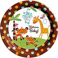 Fisher Price Baby Shower Party Supplies - Party City