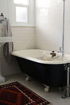 Bathroom Plumbing 101 Interior Laszlo Plumbing Of Phoenix Az 6022916500  101 Plumbing Ideas .