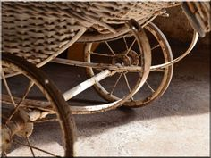 Vintage dekorációk - # Loft bútor # antik bútor#ipari stílusú bútor # Akác deszkák # Ágyásszegélyek # Bicikli beállók #Bútorok # Csiszolt akác oszlopok # Díszkutak # Fűrészbakok # Gyalult barkácsáru # Gyalult karók # Gyeprács # Hulladékgyűjtők # Információs tábla # Járólapok # Karámok # Karók # Kérgezett akác oszlopok, cölöpök, rönkök # Kerítések, kerítéselemek, akác # Kerítések, kerítéselemek, akác, rusztikus # Kerítések, kerítéselemek, fenyő # Kerítések, kerítéselemek, fém # Kerítések, kerítés Vintage Designs, Shabby Chic, Furniture, Home Decor, Decoration Home, Room Decor, Home Furnishings, Home Interior Design, Home Decoration