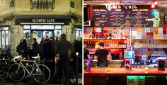 Dipping Into a French Melting Pot - NYTimes.com http://mobile.nytimes.com/2014/12/28/travel/dipping-into-a-french-melting-pot.html?referrer&_r=1