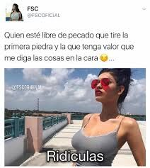 Osea :) Real Talk, Bff, Mirrored Sunglasses, Crushes, Feelings, Celebrities, Belleza Natural, Quotes, Videos