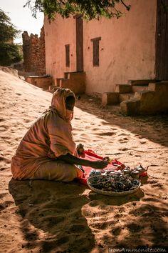 Mauritania Sahara, #Mauritania