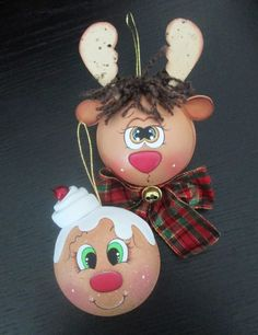 * Bolas de Natal - Blog Pitacos e Achados - Acesse: https://pitacoseachados.com – https://www.facebook.com/pitacoseachados – https://plus.google.com/+PitacosAchados-dicas-e-pitacos https://www.h2h.com.br/conselheirapitacosachados #pitacoseachados
