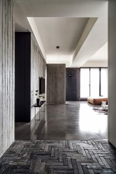 Those floors | Purple Capital Apartment | Inspirations Area
