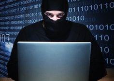 Özel dedektif ücretleri http://www.dedektifsherlock.com/