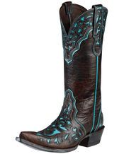 Google Image Result for http://dsv72jclfpnu0.cloudfront.net/images/photos/71318/71318_29761-womens-presidio-boot-chocolate-appy-turquoise_list.jpg%3F1333122500