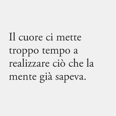 Mood Quotes, Poetry Quotes, Insta Bio, Boys Are Stupid, Italian Quotes, Love Phrases, Tumblr Quotes, My Mood, Some Words
