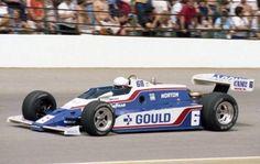Rick Mears 1981 Indy 500.jpg (396×251)