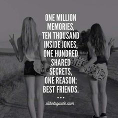 32 Super Ideas For Quotes Friendship Funny Bff Sisters Bffs Besties Quotes, Cute Quotes, Bffs, Bestfriends, Best Friend Quotes Funny, Amazing Friend Quotes, Best Friend Quotes Distance, Best Friend Jokes, Best Friend Images